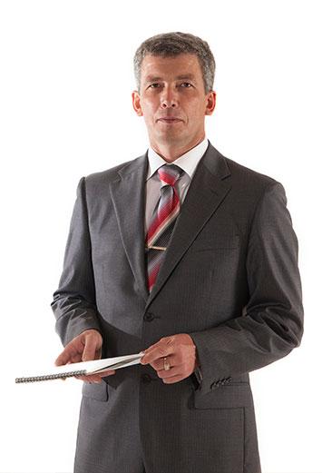 московский адвокат